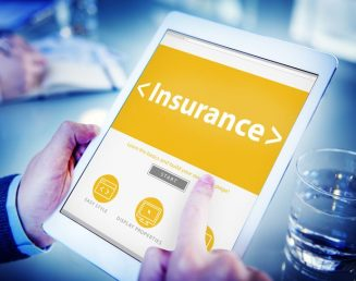 Allianz Insurance Vs Prudential Murah Mana?